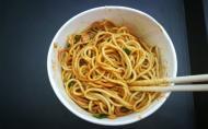 武汉的特色美食有哪些