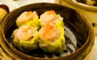 广州上下九步行街美食攻略 上下九步行街有什么好吃的