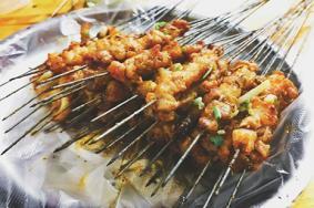 武汉本地人才知道的十大美食馆子
