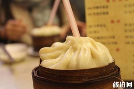 扬州特色美食攻略图片
