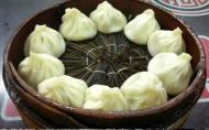 上海小笼包哪家好吃