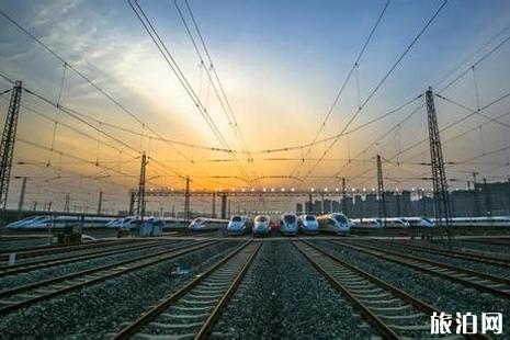 最新铁路运行图调整_2019天津新列车时刻表+运行图 全国铁路调整运行图_旅泊网