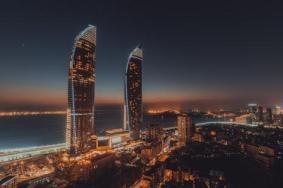 厦门旅游年卡2019办理流程+景点名单+价格