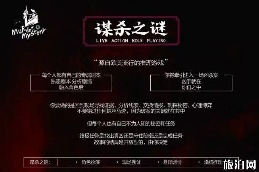 明星大侦探线下实体店 2019成都搜证主题真人探案馆地址+门票+交通