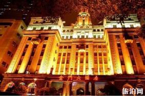 上海老子号饭店招牌 上海老子号饭店有哪些