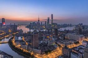 上海室内亲子活动场所推荐 上海冬天去哪里玩