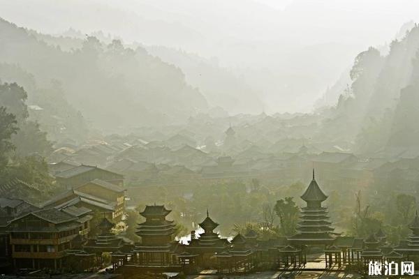 深圳出发自驾去西藏攻略