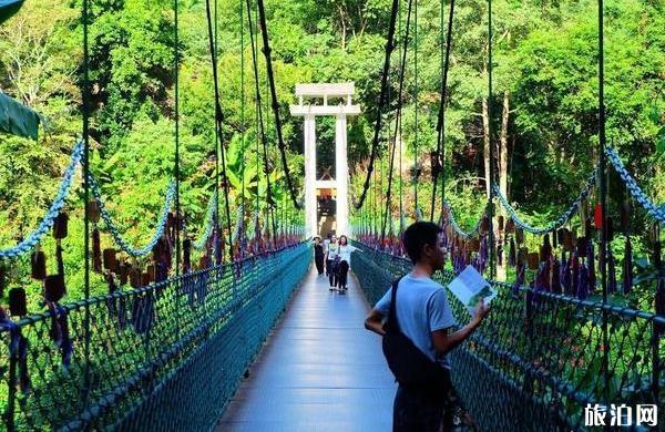 什么时候去云南旅游最合适