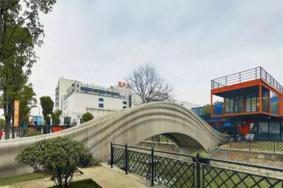 上海3d打印混凝土步行桥怎么看待