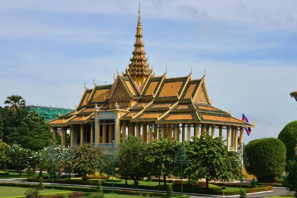 泰国入境卡2019模板