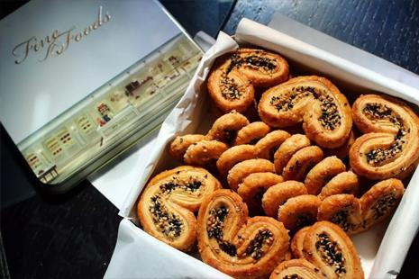 香港甜点有哪些 香港甜去哪吃