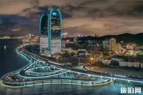 2019厦门春节高速拥挤预测
