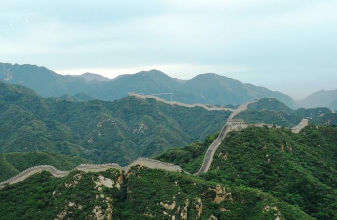 北京自由行旅游攻略 北京自助游攻略 北京旅游景点大全