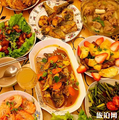 北京年夜饭哪家好 北京年夜饭好去处2019