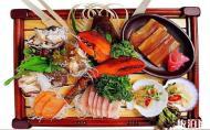 亚龙湾百花谷哪家好吃 亚龙湾百花谷海鲜去哪吃