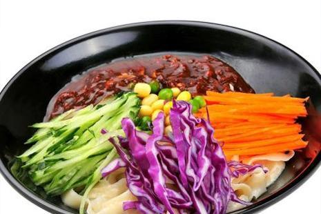 北京有哪些特色的小吃 北京特色小吃推荐