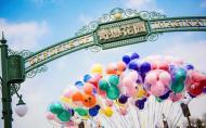 上海迪士尼什么值得买 上海迪士尼商店有哪些