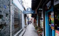 苏州小吃街在哪里 苏州小吃街哪里最热闹