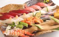 东京寿司店推荐 东京去哪吃寿司