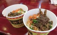 武汉老字号餐厅有哪些 武汉特色又好吃的餐馆
