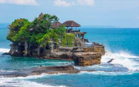 巴厘岛一日游路线推荐 巴厘岛自驾游注意事项
