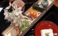 奈良餐厅攻略