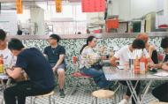 珠海美食攻略 珠海美食街在哪里