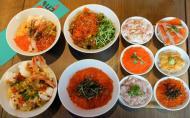 北海道星野度假村有哪些美食