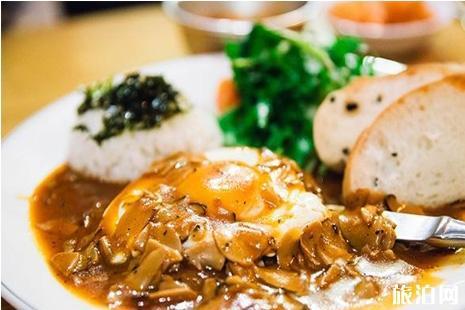 韩国弘大有什么餐厅比较好