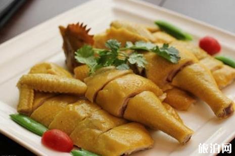 海南的特色美食有哪些 海南美食街在哪里