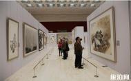 中国国家博物馆预约 中国国家博物馆门票 中国国家博物馆游玩攻略