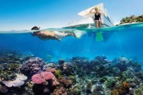 三亚哪里潜水性价比高 三亚潜水基地有几个