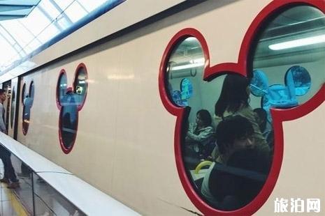 香港迪士尼 香港迪士尼門票 香港迪士尼攻略