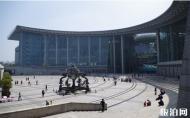 上海科技館開放時間 上海科技館門票 上海科技館電話