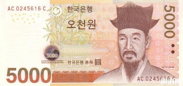 首尔签证需要什么材料