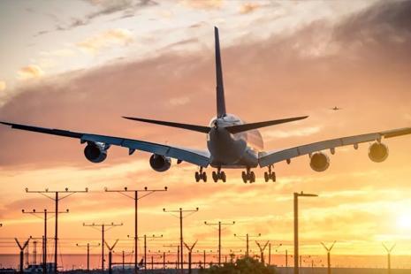 飞机票什么时候买最便宜 航空公司会员日2020