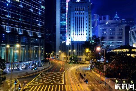 香港和臺灣購物哪個便宜