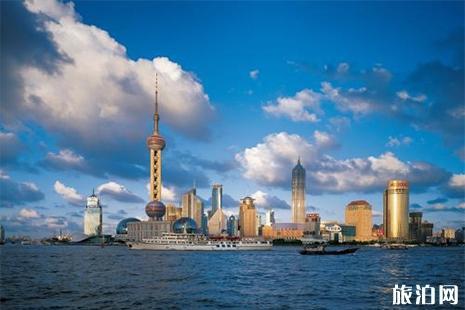 东方明珠广播电视塔门票 东方明珠广播电视塔开放时间 东方明珠广播电视塔有什么好玩的