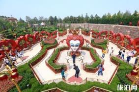 上海迪士尼怎么玩比较省时间 上海迪士尼乐园快速通行证怎么领
