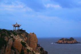怎么从上海去嵊泗岛