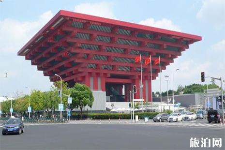上海pt老虎机好多钱