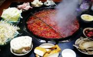 重庆哪家火锅比较好吃 重庆人一般吃哪家火锅