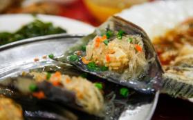三亚买海鲜哪里最便宜 三亚海鲜市场有哪些