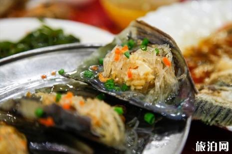 三亞買海鮮哪里最便宜 三亞海鮮市場有哪些