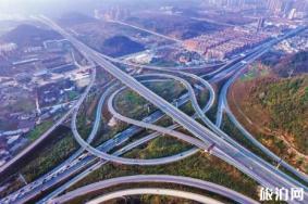 上海五一高速免费吗 2019上海易堵时间+路段+增开列车