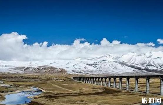 青藏线景点在哪加油青藏线自驾游自驾_旅泊网肇庆v景点攻略必去攻略图片