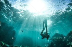 沙巴潛水店怎么選