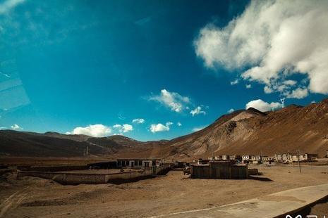去西藏住哪 去西藏买什么特产