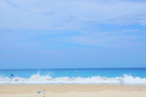 普吉岛几月是雨季 普吉岛雨季出行注意事项
