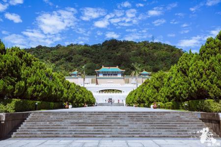 台湾哪些景点需要预约2019